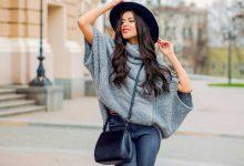Moda ve Güzellik Tüyoları