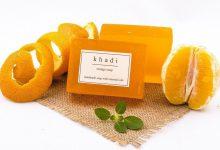 Portakal Sabunu Nedir?