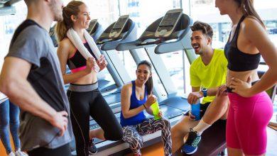 Spora Yeni Başlayanlar için İpuçları ve Öneriler