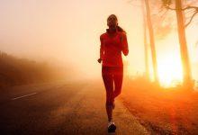 Yazın Sıcak Havalarda Koşarken Bilinmesi Gerekenler