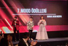 Yılın En İyi Moda Akademisi Ödülü