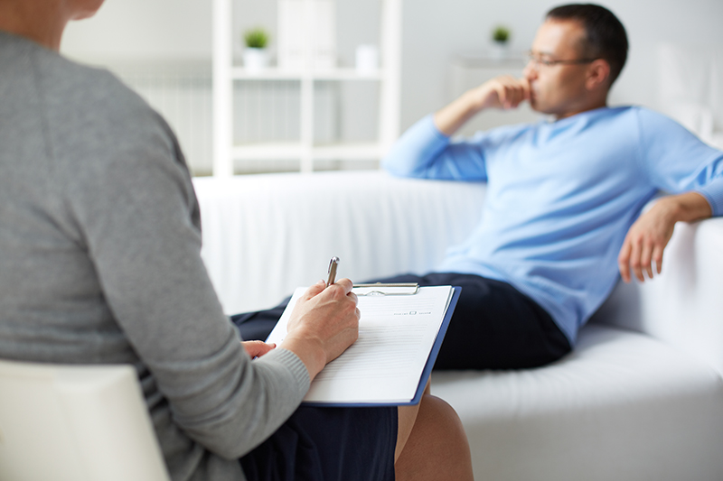 Bipolar Bozukluk (Manik Dönem) Belirtileri Nelerdir