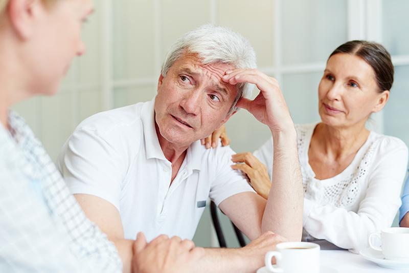 Bipolar Bozukluk Gelişiminde Rol Alan Risk Faktörleri Nelerdir