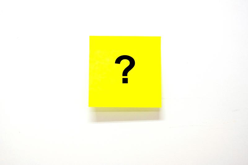 FMF Hastalığı Hakkında Sık Sorulan Sorular
