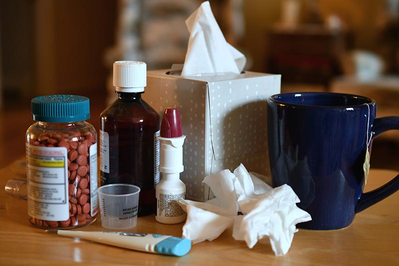 Fmf Hastalığının Belirtiler Nelerdir