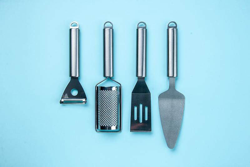 Mutfak Aletlerini Sık Sık Yıkayınız