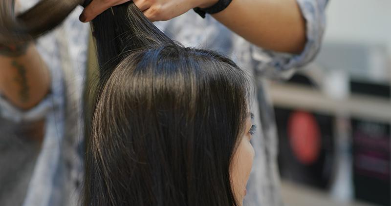 Saçımın Kesilmesi Gerektiğini Nasıl Anlarım
