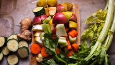 Sağlıklı Beslenme Alışkanlığı Nasıl Kazanılır