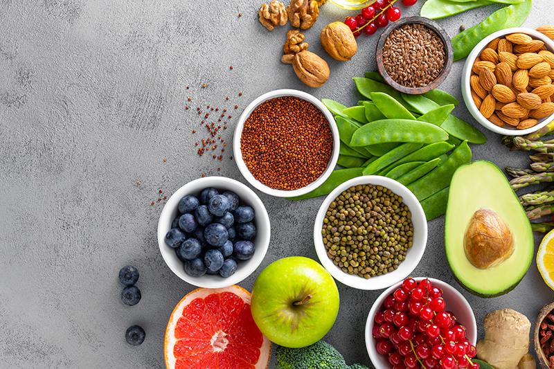 Sağlıklı Beslenme ve Aktivite İçin Dikkat Edilmesi Gereken Kurallar