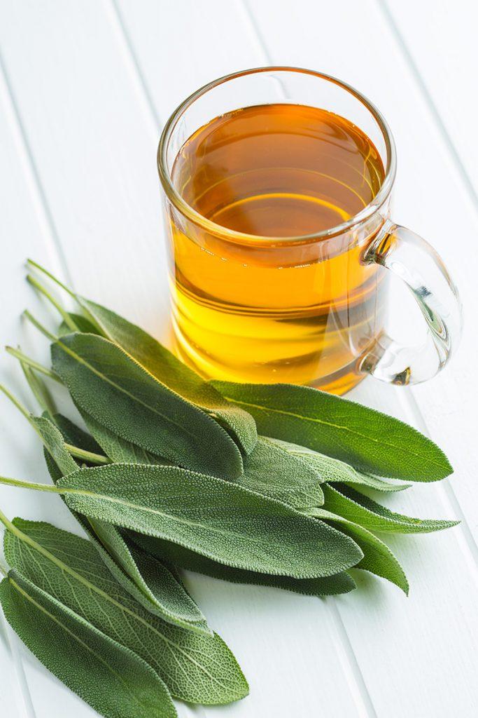 Zeytin Yaprağı Çayı Ne Zaman İçilmeli