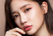 Asyalıların Makyaj Hileleri