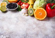 C Vitamini Serumu Cilde Faydaları Nelerdir?