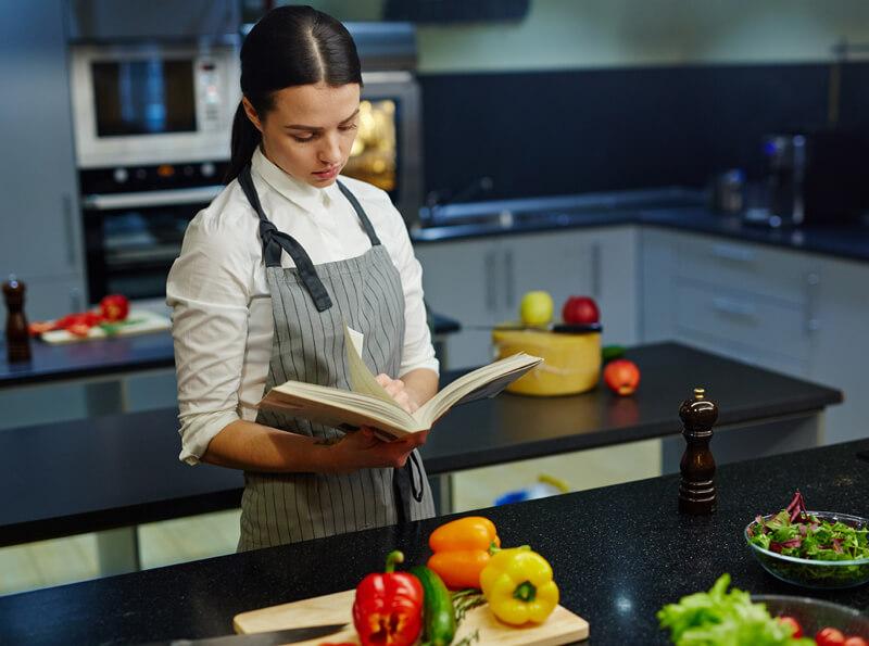Evde Yapılan Yemekler Nereye Satılır?