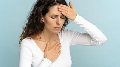 FMF Hastalığı Nedir? FMF Hastalığı Nasıl Tedavi Edilir?