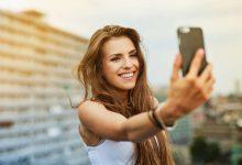 Fotoğraflarda Güzel Görünmek İçin Hileler
