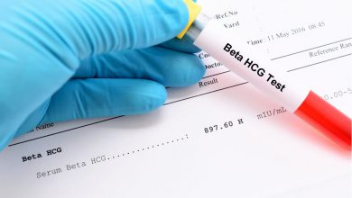 Hamilelik Kan Testi ve Hamilelik Rehberi CiciÇocuk Sitesi