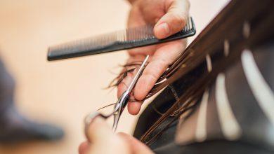 Saçlarınızı Ne Sıklıkla Kestirmelisiniz