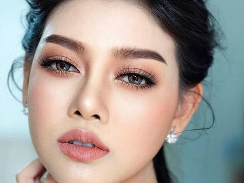Soft Makyaj Modelleri ve Trendleri