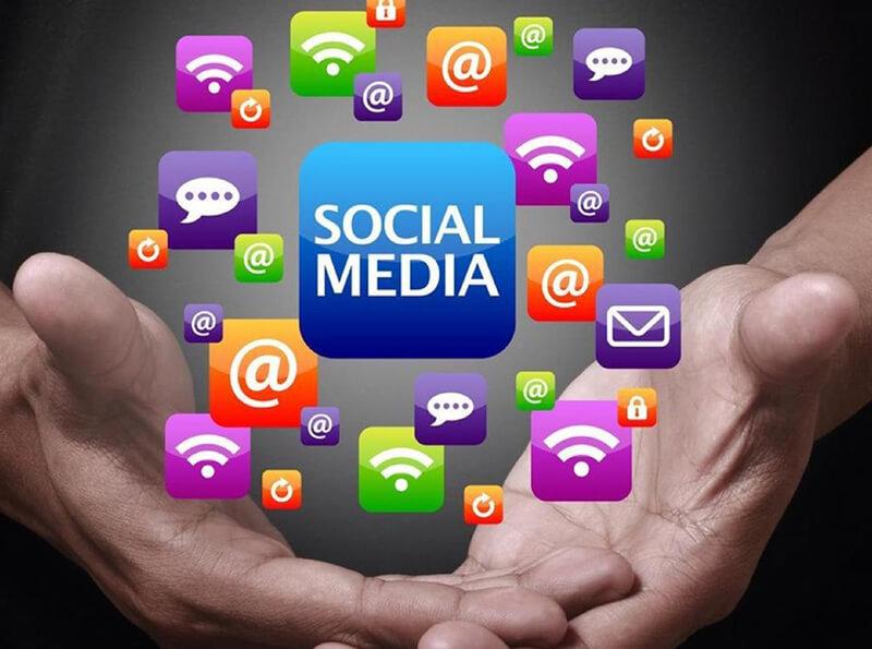 Sosyal Medya Danışmanı Neler Yapar?