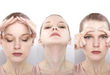 Yüz Güzelleştirme Egzersizleri Nasıl Yapılır?