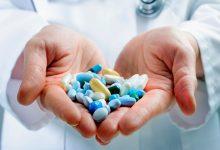 Akılcı İlaç Kullanımı Nedir?