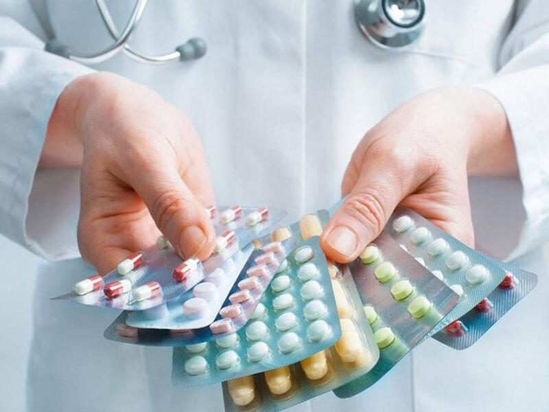 Akılcı ilaç kullanımı neyi amaçlar?