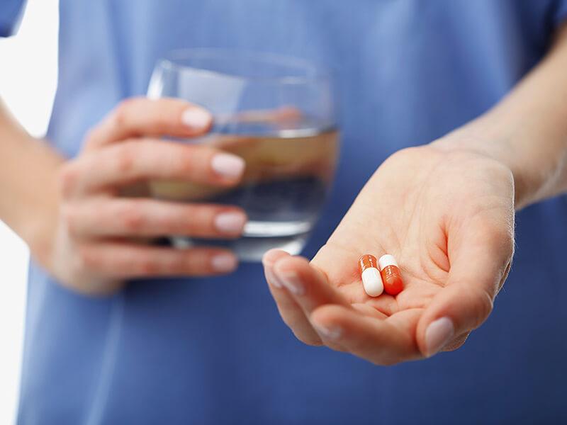 Akılcı ilaç kullanımında nelere dikkat edilmelidir?