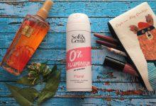 En İyi Alüminyum İçermeyen Deodorant Önerileri