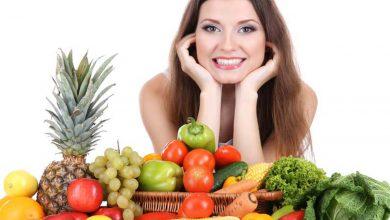 Anında Enerji Veren Doğal Yiyecekler