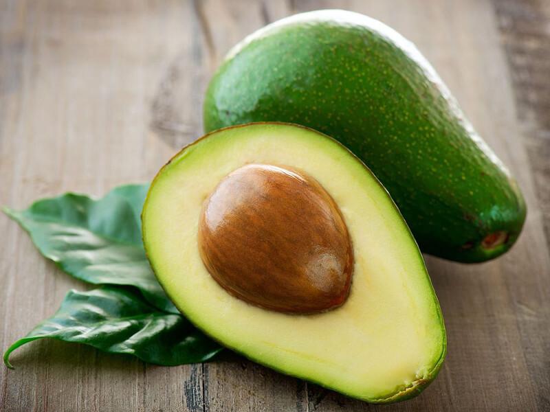Avokado nasıl saklanır hakkında tüm bilgiler