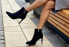 Ayakkabı Kombin Önerileri
