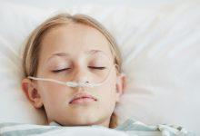 Çocuklarda Yaz İshali Neden Olur? Yaz İshali Tedavisi