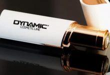 Dynamic Yüz Epilasyon Cihazı Ne İşe Yarar?