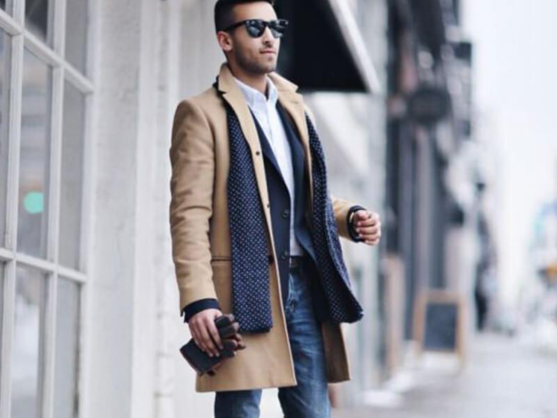 En İyi Genç Erkek Giyim Kombinleri