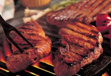 Et İle Yapılan Yemekler ve 5 Farklı Tarif