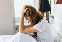Fistül Hastalığı Nedir? Riskleri Nelerdir?