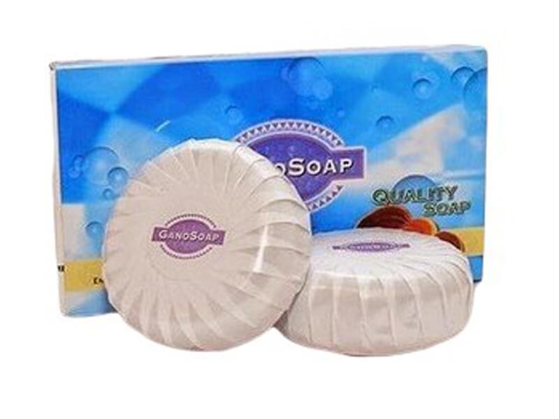 Ganoexcel Sabun Ne İşe Yarar?
