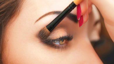 Göz Makyajı İpuçları Makyaj Hileleri