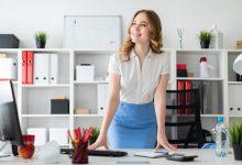 Kariyerinde Değişiklik Yapmak İsteyen Kadınlara 12 Tavsiye