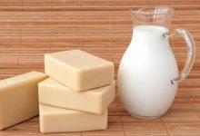 Keçi Sütü Sabunu Nedir?