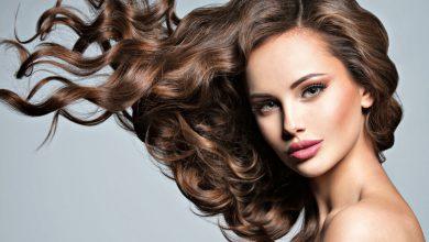 Kepeksiz Saçlar İçin Saç Derisini Eksfoliye Etme Yolları