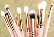 Makyaj Fırçalarınızı Ne Sıklıkta Temizlemelisiniz?