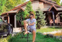 Morkomedyen kimdir? Murat Genç kimdir?