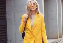 Sarı İle Uyumlu Renkler Nelerdir?
