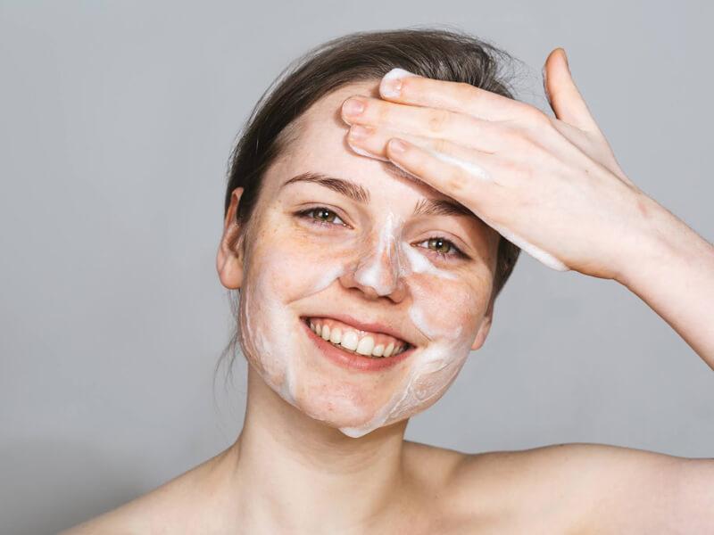 Tarçınlı Sabun Neye İyi Gelir?