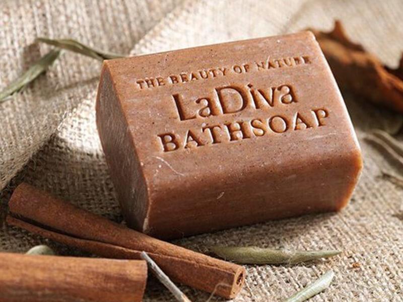 Tarçınlı Sabun Nedir?