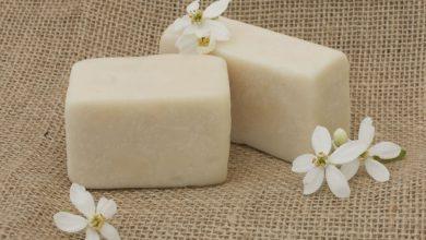 Vanilyalı Sabun Nedir?
