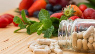 Vitaminleri Ne Zaman Almalıyız?