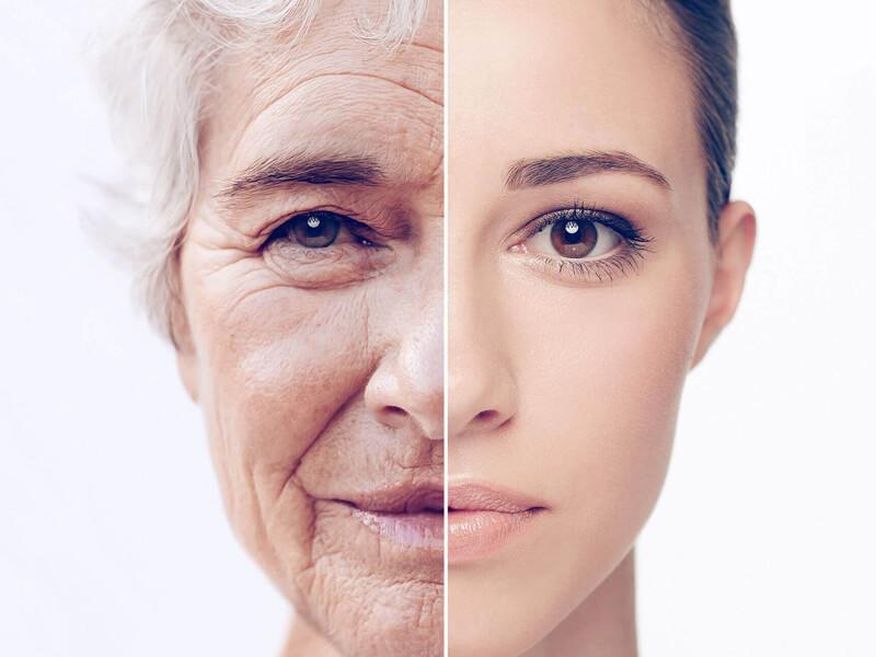 Yaşlanma Karşıtı Yüz Temizleyici Tarifi