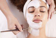 Yüzünüze Nasıl ve Neden Peeling Yapmalısınız?